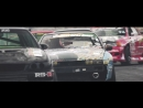 SC FILMS — Kansai All Star Drift GP 2015 at Meihan Sports Land.