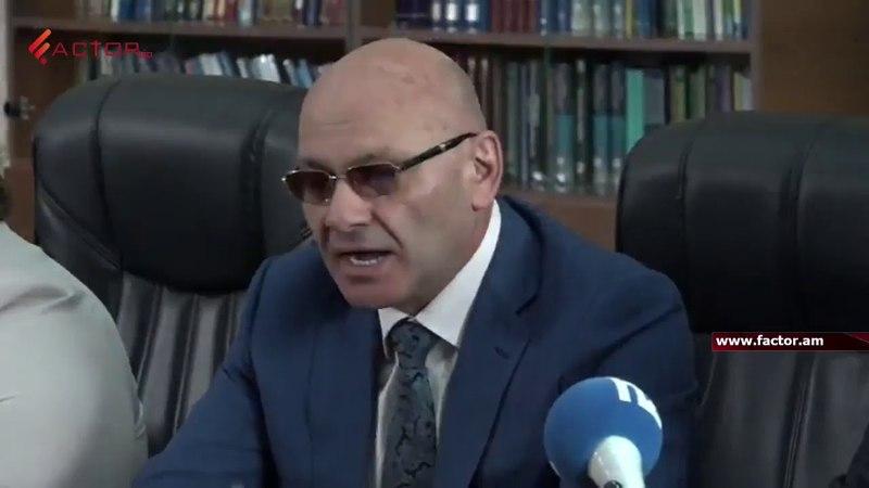 Հայաստանն առանց քաղբանտարկյալների. բողո1412