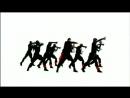 Chris Brown! Ааа,обожаю этот клип! крис браун красавчик!!=