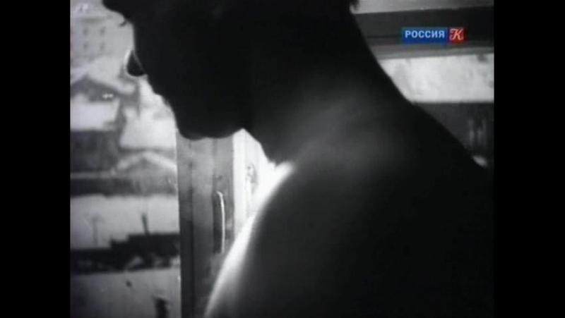 Застава Ильича (1962, реж. М. Хуциев)