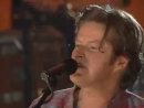Eagles - Hotel California (acoustic live 1994)