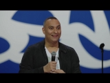 Russians - Russell Peters - Almost Famous