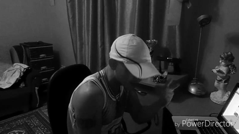 $.В.о.х.а. М.е.с.т.н.ы.й.$. (Y.M.B.) (😎Победа😎) (feat. Zloi Negr)(Рифмы и Панчи )