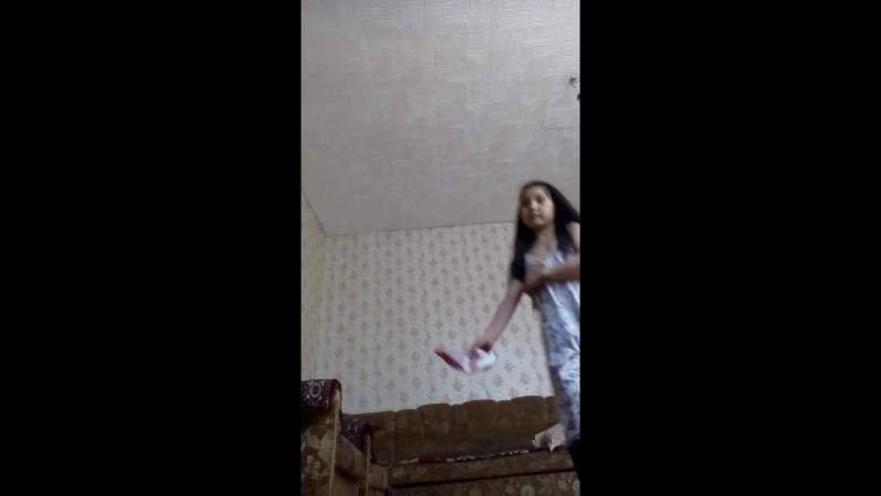 Арай Кулумшин - Live