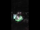 Алексей Скрыль был в прямом эфире — на Пикник. Весенний концерт «Лучшее» в ГЛАВCLUB GREEN CONCERT.