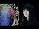 AKB48 (SakamichiAKB) - Kokkyo no Nai Jidai [Русские субтитры]