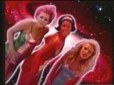 Edelweiss - Starship Edelweiss (480p)