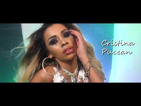 Nicu Bratianu Cristina Pucean - Farmecul Tau [Videoclip Official 2018]