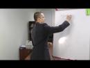 Как открыть Интернет-магазин бижутерии с нуля видеокурс - часть 2. Александр Бондарь, бижутерия Море Блеска оптом для бизнеса