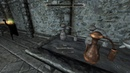 Alchemy Apparatus