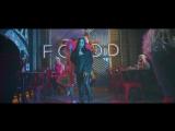 Jezzifr - Tuti Frutty (Official Video)