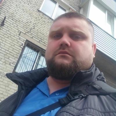 Дмитрий Вахонин