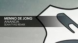 Menno de Jong - Ananda (Sean Tyas Remix)