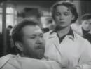 Секреты красоты. 1955.