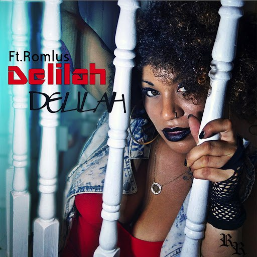 Delilah альбом Delilah