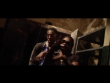 Zaytoven ft. Young Dolph - Left Da Bank OKLM Russie