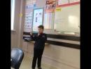 Учим детей оценивать друг друга и, высказывать своё мнение📌
