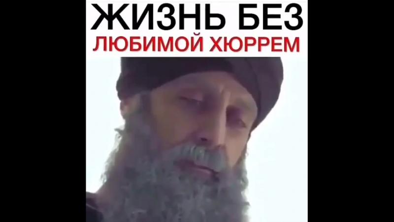 Fatimka_mega?utm_source=ig_share_sheetigshid=d03x37ox6glr.mp4