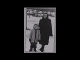 1956-57 года баба Лена тетя Ксения Баба Ольга Мама  Бабушка и Дед   под Кобзон Белый свет и Сливки Куда уходит детство
