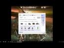 Maxelius Как улучшить качество звука на Бюджетном ПК и начать СЛЫШАТЬ