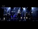 Rudimental Lay It All on Me Alan Carr Chatty Man 15 07 2015 10 23