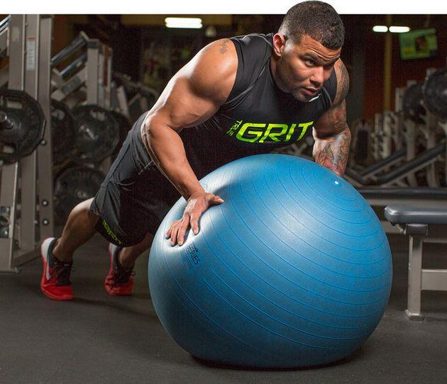 dfMLIWn0q k 6 крутейших упражнений для трицепсов, которые вы не делаете