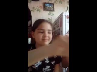 Эльза Абдулкаюмова - Live