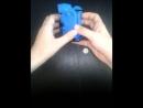 конфетница полностью из лего сити. обучение на моём канале в ЮТУБЕ