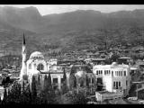 Гурзуфскую мечеть уничтожил антирелигиозный вандализм