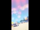 Snapchat-