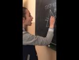 теорема лолитки