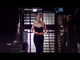 Castle - Hayley Shipton & Kate Beckett vine