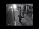 скачать как боксер на улице у бара ночью вырубает толпу 7 тыс. видео найдено в Яндекс.Видео-ВКонтакте Video Ext(1).mp4