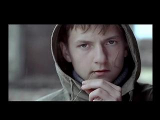 Отрывок из фильма Сволочи Отеца кто такой отец.mp4