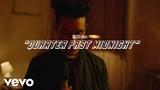 Bastille - Quarter Past Midnight (Official Video)