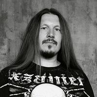 Алексей Харьков фото