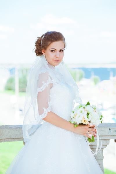 Наталья Бытлан