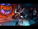 Oshun/Shango [ВУДУ Tales (2013)] Концерт Канцлер Ги. Клуб [Machine Head] Саратов. 29.05.2018