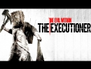 The Evil Within DLC the Executioner прохождение 3 финал