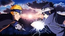 Naruto Shippuden - Decision (Anigam3 Dubstep Remix)