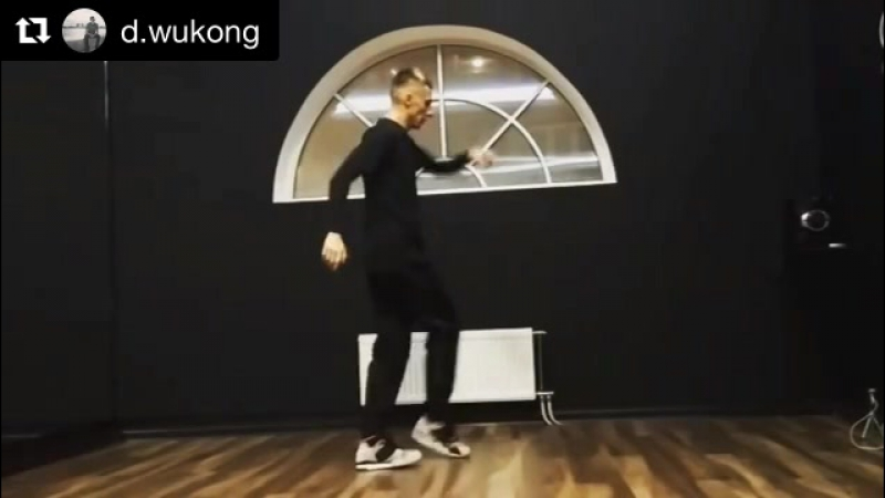D.Wukong - Song by Myles Yachts - Babbage MemphisJookin