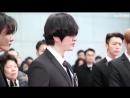 The late Jonghyun SHINee Member Onew Kee Minho Taemin Tearful Whisper Pr