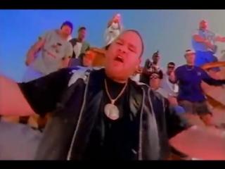 Frankie cutlass - boriquas on da set feat. doo wop, evil twins  & fat joe