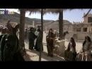 5-QISM | OLAMGA NUR SOCHGAN OY | PAYG'AMBARIMIZ S.A.V HAQIDA HAQQONIY FILM