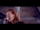 The Amazons - In My Mind - Vevo dscvr (Live)