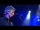 "Roger Waters ""In the flesh - live"" часть 1"