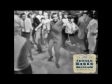 Jackie Wilson - Baby, Work Out
