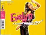 Evelyn - Funny Bunny Boy (Original version) 1998