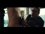 Steve Aoki Laidback Luke - Its Time (ft. Bruce Buffer) Official Music Video