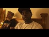 Javeon - Redlight (Official Video)